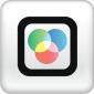 colour-display