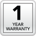 feature-1year-warranty