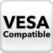 feature-VESA-compatible
