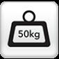 icon-50kg