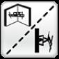 icon-corner-mount