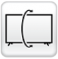 icon-tilt-adjust