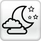 sleep-monitoring